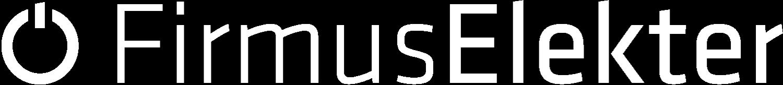 firmus-logo-valge